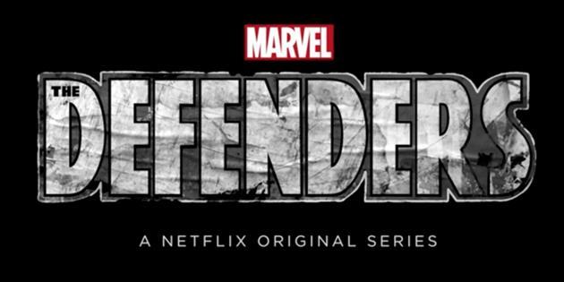 La série Marvel Defenders débarque en 2017 sur Netflix : Nos rues vont devenir de plus en plus sûres