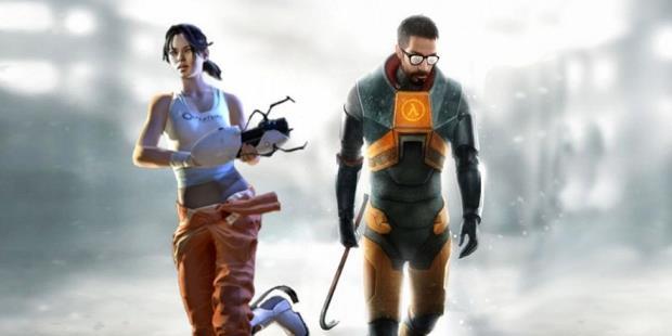 Half-Life et Portal au cinéma : JJ Abrams annonce ça pour bientôt : Les 2 projets se précisent