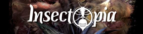 16208-insectopia.jpg