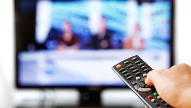 Quel film regarder à la télé ce soir ? Votre soirée science-fiction : Une question qui ne restera plus sans réponses grâce à SFU