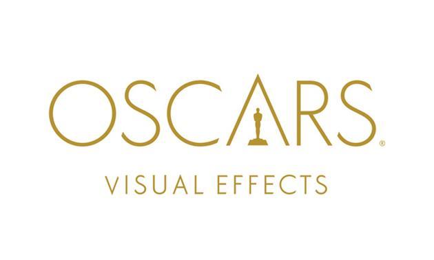 Oscars 2017 : 10 prétendants pour les meilleurs effets spéciaux : Encore beaucoup de films de science-fiction ou de fantasy cette année