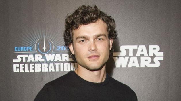Tournage du film Han Solo en février et une date pour le trailer de Star Wars 8 : Après Rogue One, revoici un peu de Star Wars