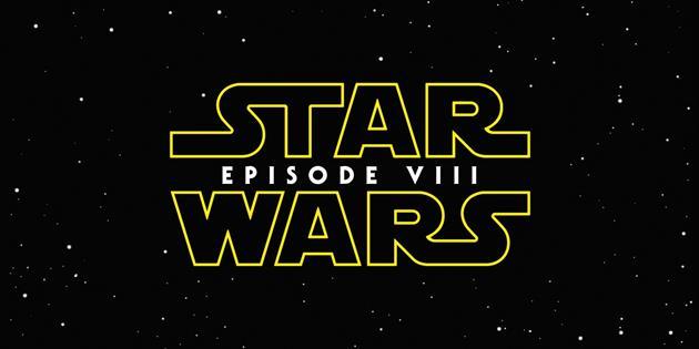 Star Wars Episode 8 : date de sortie, titre, bande-annonce, casting, streaming... : Tout savoir sur Star Wars VIII, le 2ème film de la nouvelle trilogie