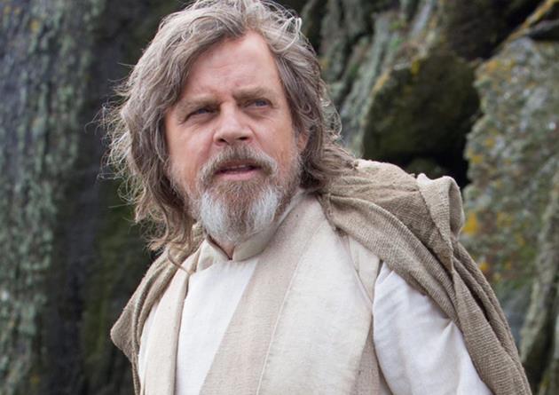 Le titre de Star Wars 8 est révélé : il s'agit de...