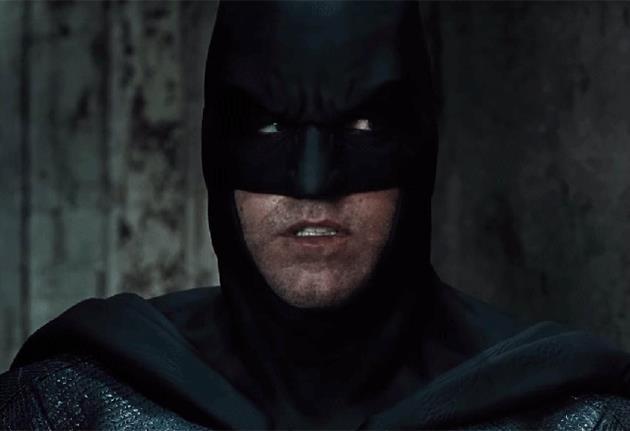 Ben Affleck démissionne du rôle de réalisateur de Batman : Mais l'acteur n'abandonne pas le projet pour autant