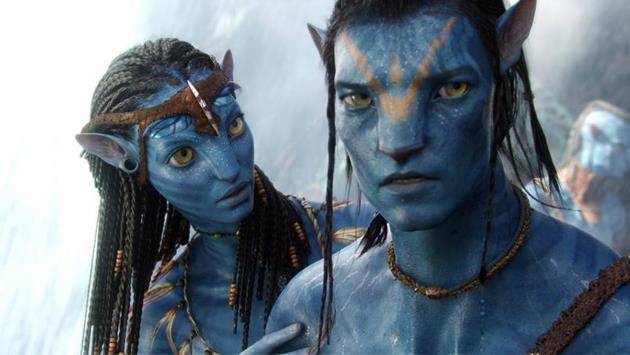 Avatar 2 le scénario révélé par Sam Worthington : Un peu d'infos sur la Pandora de 2018