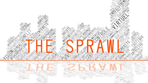 Le jeu de rôle The Sprawl en souscription : Son éditeur répond à nos questions...