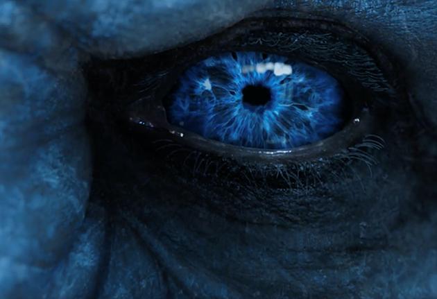 GOT Saison 7 : Le teaser pose l'oeil sur vous : Qui va accéder au Trone de Fer dans cette saison 7 ?
