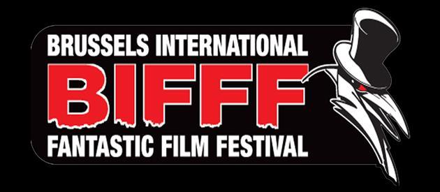 BIFFF 2017 : c'est parti ! : Welcome !...