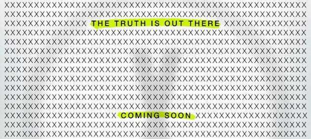 Les X-Files de retour dans une saison 11 : La vérité continue de nous étonner