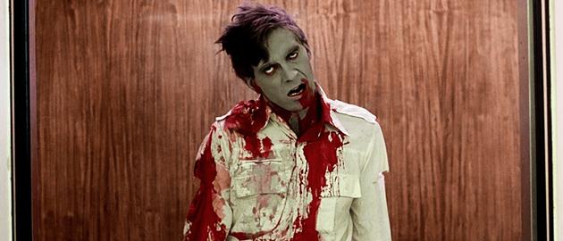 5 films d'horreur politiques : Petit classement 100% subjectif des films incontournables sur le sujet
