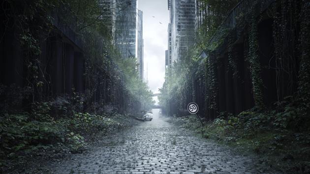 5 films dans lesquels l'humanité est en voie d'extinction : Petit classement 100% subjectif des films incontournables sur le sujet