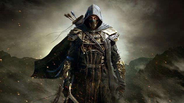 Les Jeux Vidéo de la Semaine : The Elder Scrolls Online et du J-RPG : Sorties de la semaine 22 : Du 05/06 au 09/06