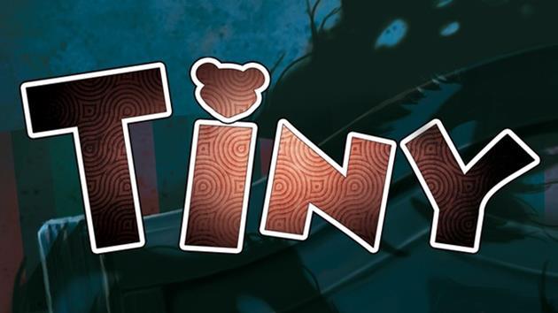 Des jouets, des cauchemars et des enfants à protéger : Un point sur l'avancée de la souscription de Tiny...