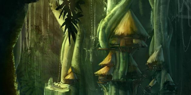 Deux nouveaux suppléments pour Shaan Renaissance : Magie ou Nécrose ?