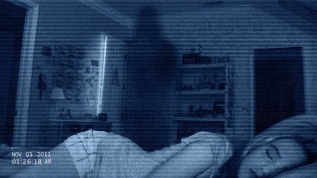 5 films produits par Jason Blum (Paranormal Activity) : Petit classement 100% subjectif des films incontournables sur le sujet