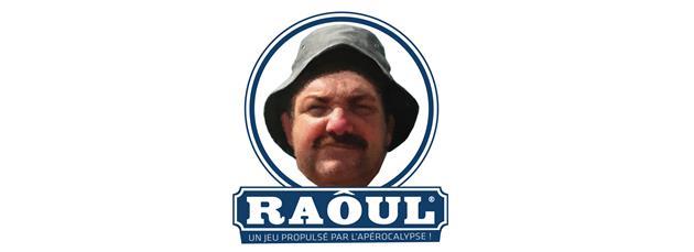 Les Raôuls reviennent au campigne ! [MAJ 26/06/17] : Découvrez le visuel de l'écran de jeu...