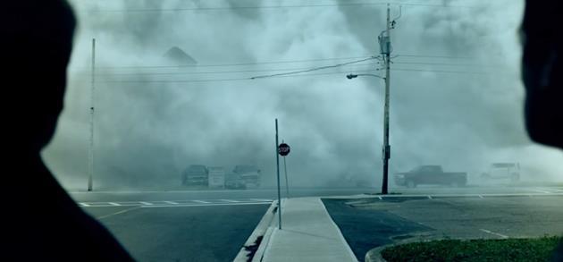 The Mist : l'épisode pilote de la série est-il à la hauteur des attentes ? : La brume de Stephen King est de retour...