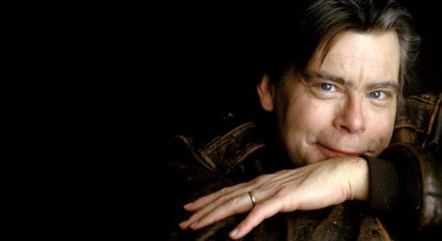 5 films fantastiques adaptés de romans de Stephen King : Le King dans toute sa splendeur transposé sur grand écran