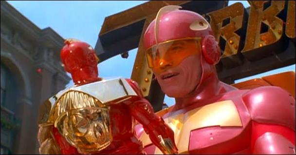 5 films avec Arnold Schwarzenegger : Petit classement 100% subjectif des films incontournables sur le sujet