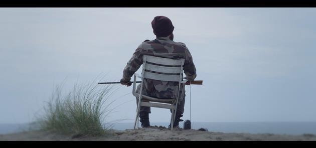 Marée Basse et La Fille du Lac : Deux courts-métrages fantastiques d'Adrien Jeannot