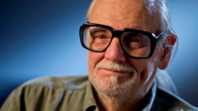 5 films réalisés par George Romero : Petit classement 100% subjectif des films incontournables sur le sujet