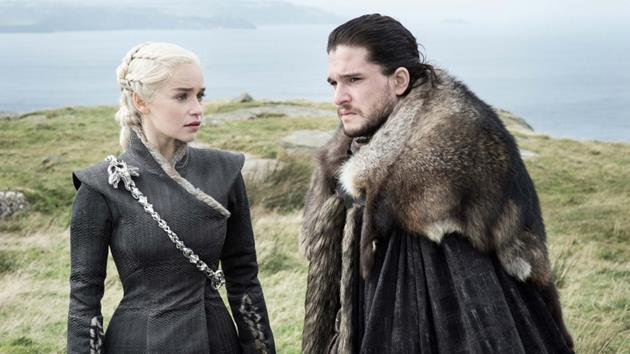 Game of Thrones 7x05 Eastwatch : Questions et réponses pour comprendre l'épisode : Spoilers et explications sur certains événements et détails de l'épisode 7x05