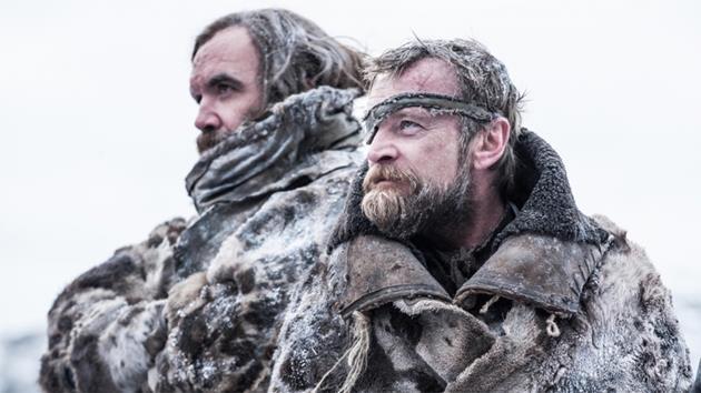 Game of Thrones 7x06 Beyond The Wall : Questions et réponses sur l'épisode 6 : Spoilers et détails sur les événements de l'épisode