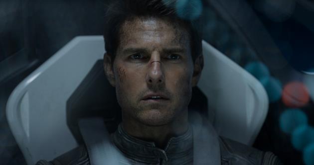 Oblivion 2 : une suite est-elle prévue avec Tom Cruise ? : Quelques détails et spoilers sur la suite