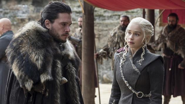 Game of Thrones saison 7 épisode 7 : Jeu de questions réponses sur la fin de saison : Pour bien comprendre la fin de saison 7 et être prêt pour la saison 8