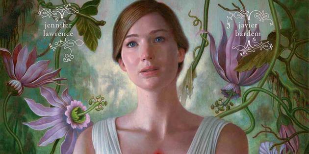 5 films qu'on n'est pas bien sûr d'avoir compris : Petit classement 100% subjectif des films incontournables sur le sujet