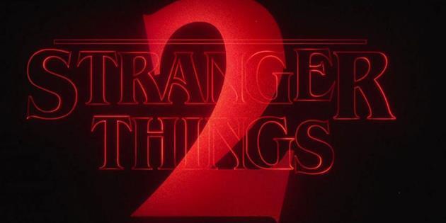Dernier trailer pour Stranger Things saison 2 avant sa sortie : Découvrez les dernières images mystérieuses de Stranger Things en mode Halloween