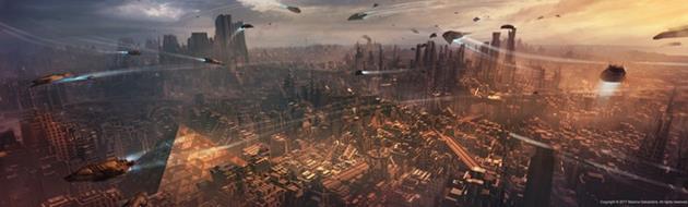 Découvrez l'univers magique et enchanteur d'Utopia : L'auteur du jeu répond à nos questions...