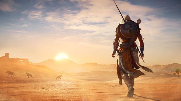 Les Jeux Vidéo de la Semaine : Wolfenstein + Assassin's Creed + Mario = Endettement : Sorties de la semaine 43 : du 23/10 au 27/10