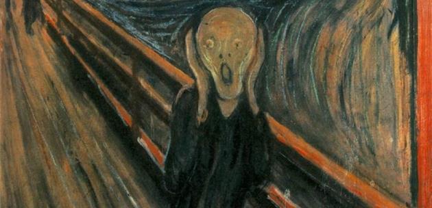 5 films à regarder pour se faire peur à Halloween : Petit classement 100% subjectif des films incontournables sur le sujet