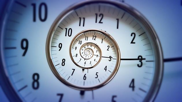5 films sur le voyage dans le temps - 1ère partie : les boucles temporelles (attention spoilers) : Petit classement 100% subjectif des films incontournables sur le sujet
