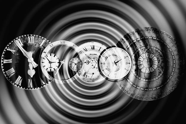 5 films sur le voyage dans le temps - 3ème partie : les réalités alternatives (attention spoilers) : Petit classement 100% subjectif des films incontournables sur le sujet