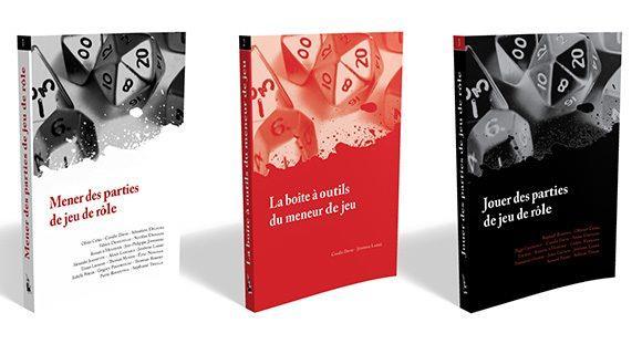 Entretien avec... Les Lapins Marteaux : Interview croustillante d'un éditeur hors norme