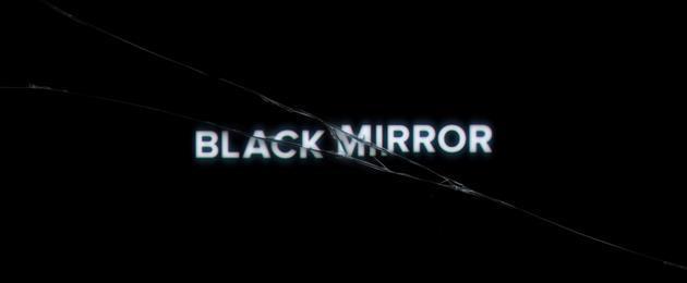 5 épisodes de Black Mirror sélectionnés par la rédaction : Petit classement 100% subjectif des épisodes incontournables