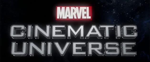 Marvel Cinématique Universe : le classement du staff : Quels sont nos favoris, quels sont nos déceptions ?