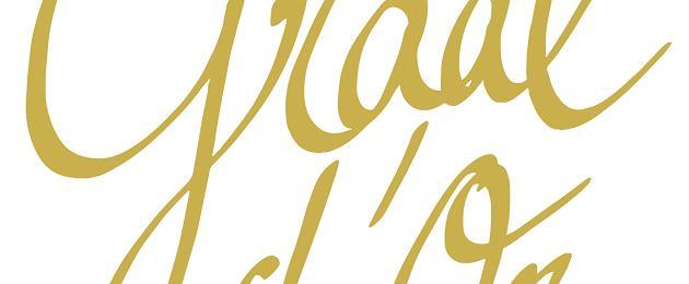 Liste des Finalistes prétendants au Graal d'Or 2021