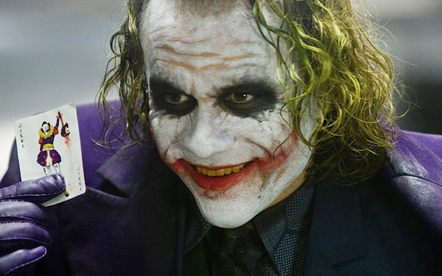 Heath Ledger l'acteur du Joker, mort d'une overdose à 28 ans : Retour sur sa mort et petites anecdotes intimes