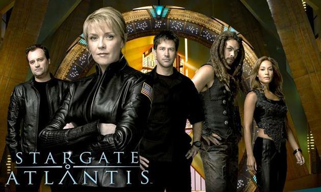 Stargate Atlantis saison 5 : Retour sur la fin de cette série culte ! : Notre avis sur la fin du show avec cette critique du dernier épisode