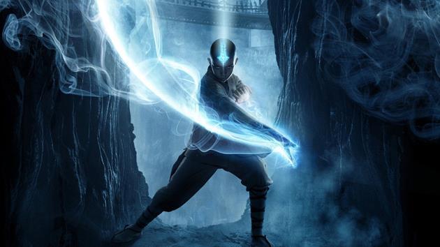 Avatar, Le Dernier Maitre de l'Air : le site officiel et plus d'infos : Où trouver plus d'informations sur le film de M. Shyamalan ?