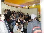 Le programme des conférences du forum FIBD