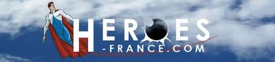 Cliquez sur la bandeau pour accéder à Heroes-France.com