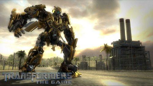 Admirez la modélisation des Transformers