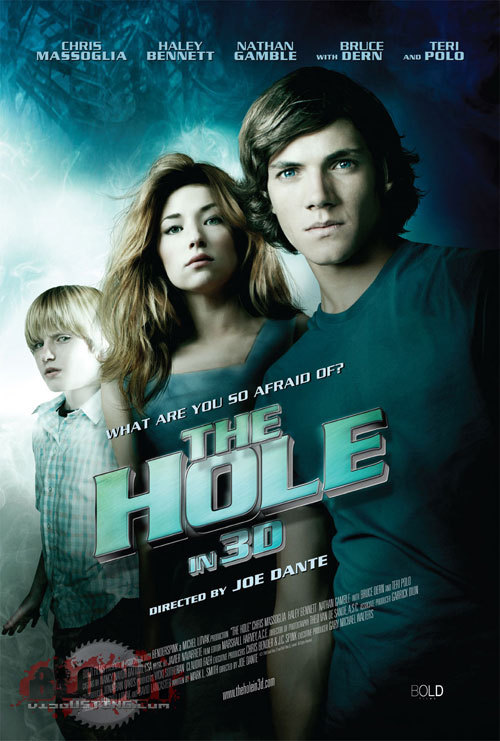 The Hole de Joe Dante