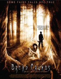 BreadCrumbs - The Movie