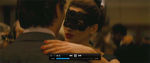 Trailer Batman 3